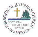 NGLS Logo